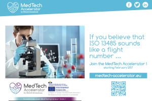 medtech-accelerator-card