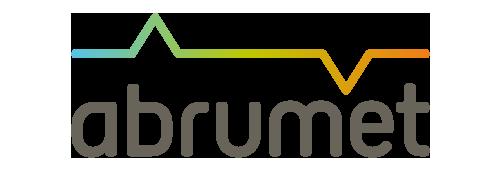 Logo Abrumet