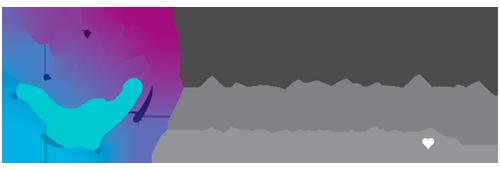 medtech-accelerator-logo