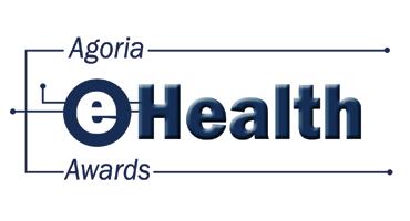 Agoria e-health Awards
