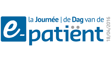 la-journee-du-patient