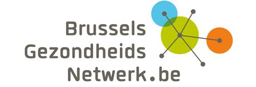 Brussels Gezondheids Netwerk