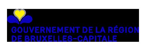 Gouvernement de la Région de Bruxelles-Capitale