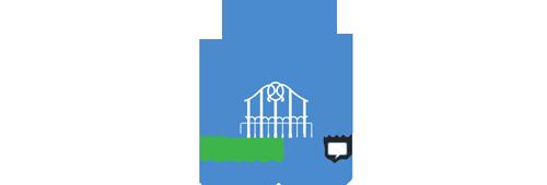 logo-health-2.0