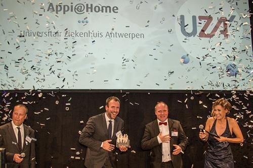 Appi-Home-remporte-l'Agoria-eHealth-Award-2016