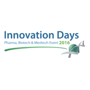 innovation-days