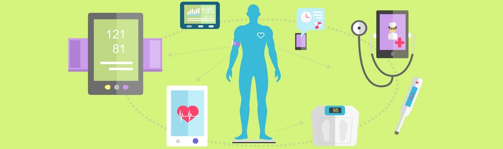Mobile Health : Inventaire des applications Mobile Health et projets pilotes