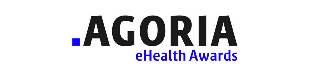ehealth awards logo