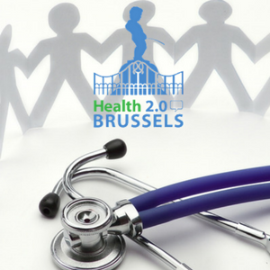 Health 2.0 Brussels