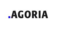 logo-agoria