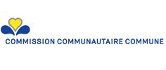 logo-commision-communautaire-commune
