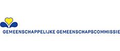 logo-gemeenschappelijke