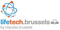 logo-lifetech