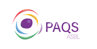 logo-paqs
