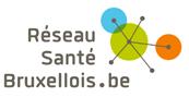 logo-reseau-sante-bruxelloix