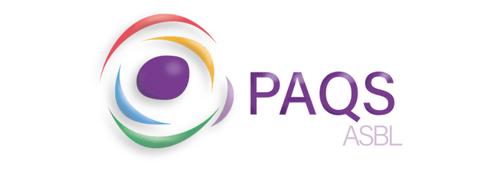 PAQS logo (500 x 170)