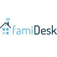 FamiDesk