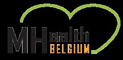 mHealth Belgium